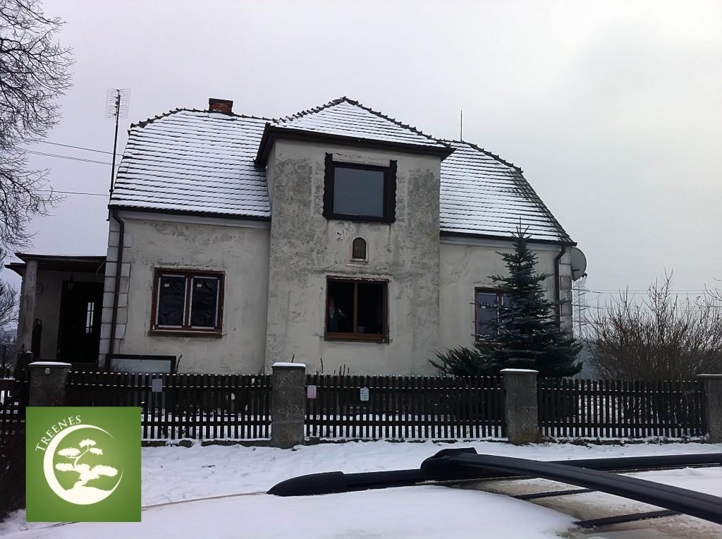 remont dachu w starym domu copy