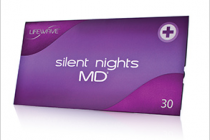 Silent Nights MD, Lifewawe, plastry Lifewawe, Nanotechnologia, nano technologia, David Schmidt, Grzegorz Buriam, Krzysztof Knura,